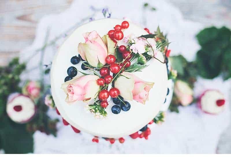 wedding-gay-inspirations_0011a