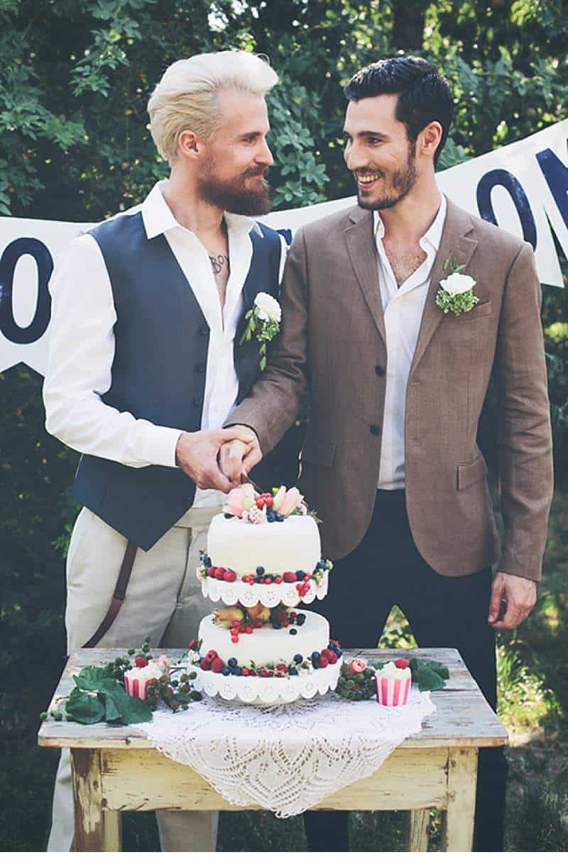 wedding-gay-inspirations_0013