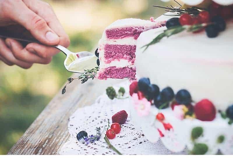 wedding-gay-inspirations_0014