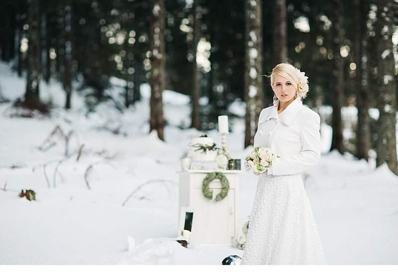 winterbraut-inspirationen_0006