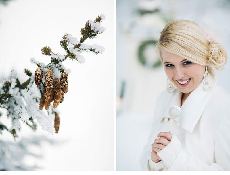 winterbraut-inspirationen_0009
