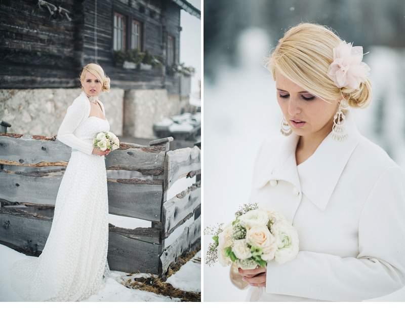 winterbraut-inspirationen_0011