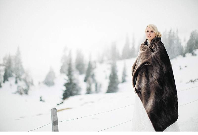 winterbraut-inspirationen_0013