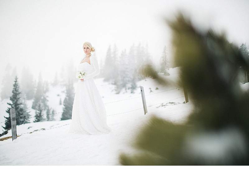 winterbraut-inspirationen_0020