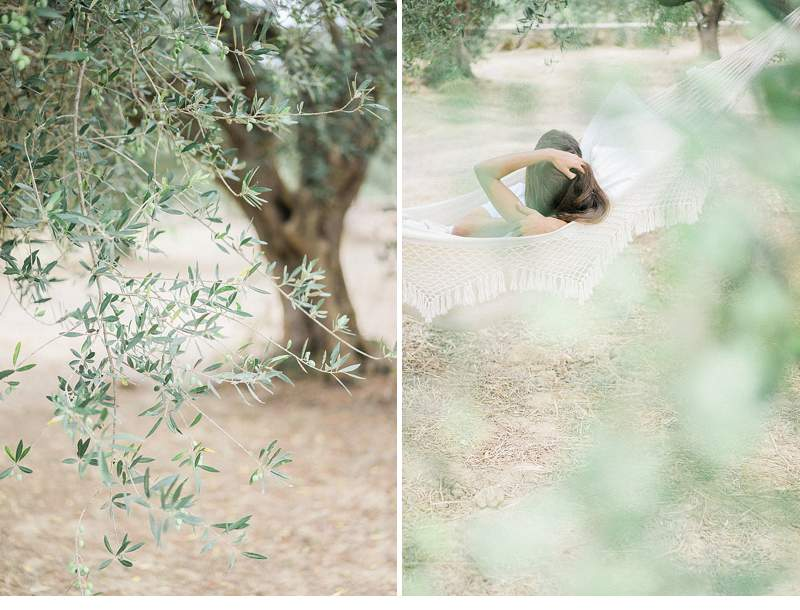 boheme-engagement-greece_0002