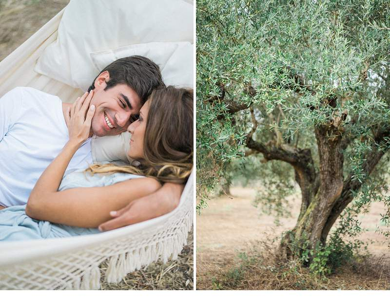 boheme-engagement-greece_0005a