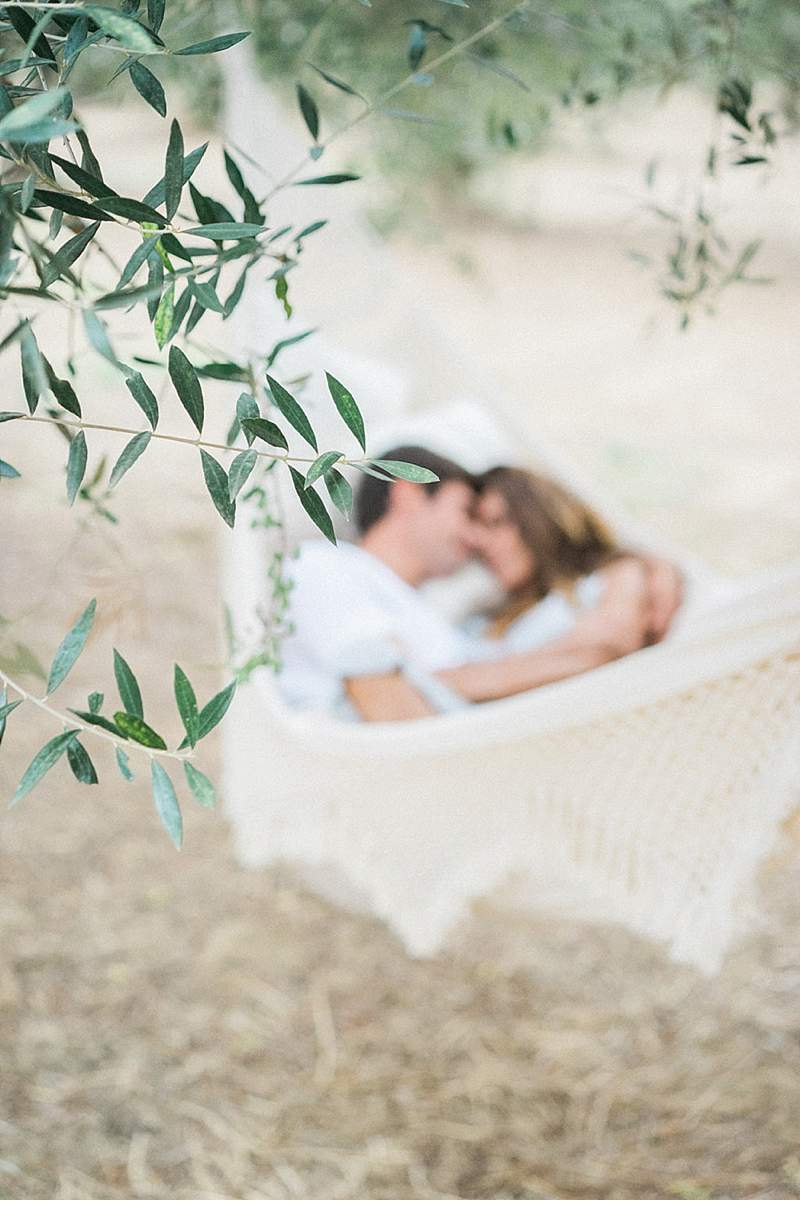 boheme-engagement-greece_0006