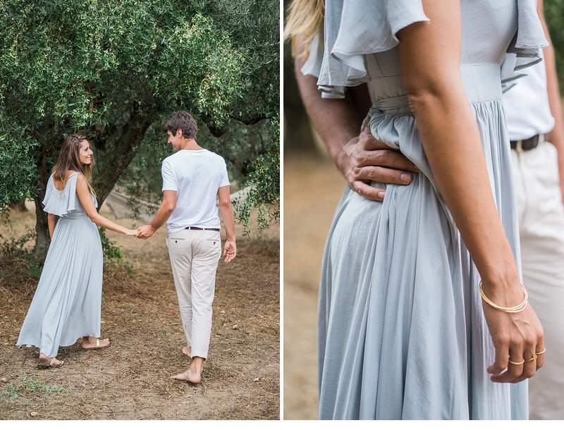 boheme-engagement-greece_0020