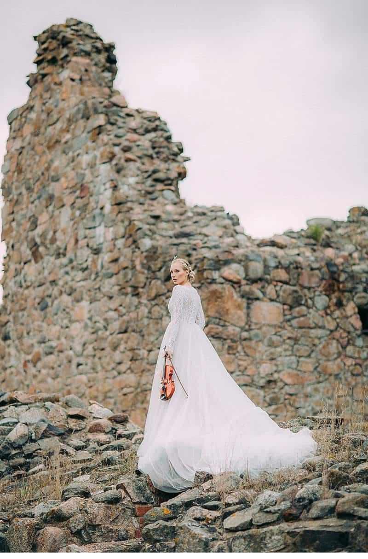 brautshooting-finnland-ruine-wald-schleier-romantisch_0012