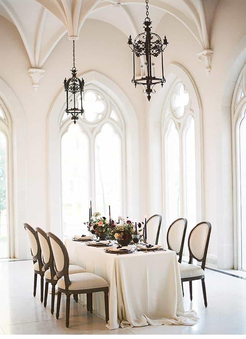 chateau-cocomar-elegante-brautinspirationen_0003