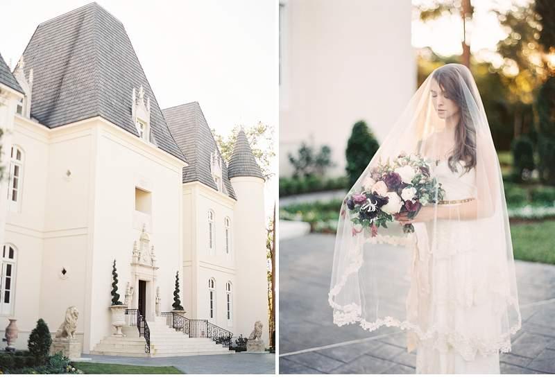 chateau-cocomar-elegante-brautinspirationen_0015