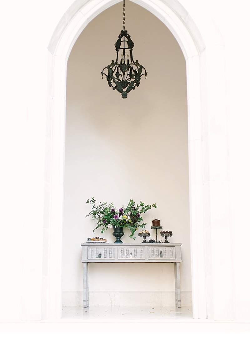 chateau-cocomar-elegante-brautinspirationen_0021