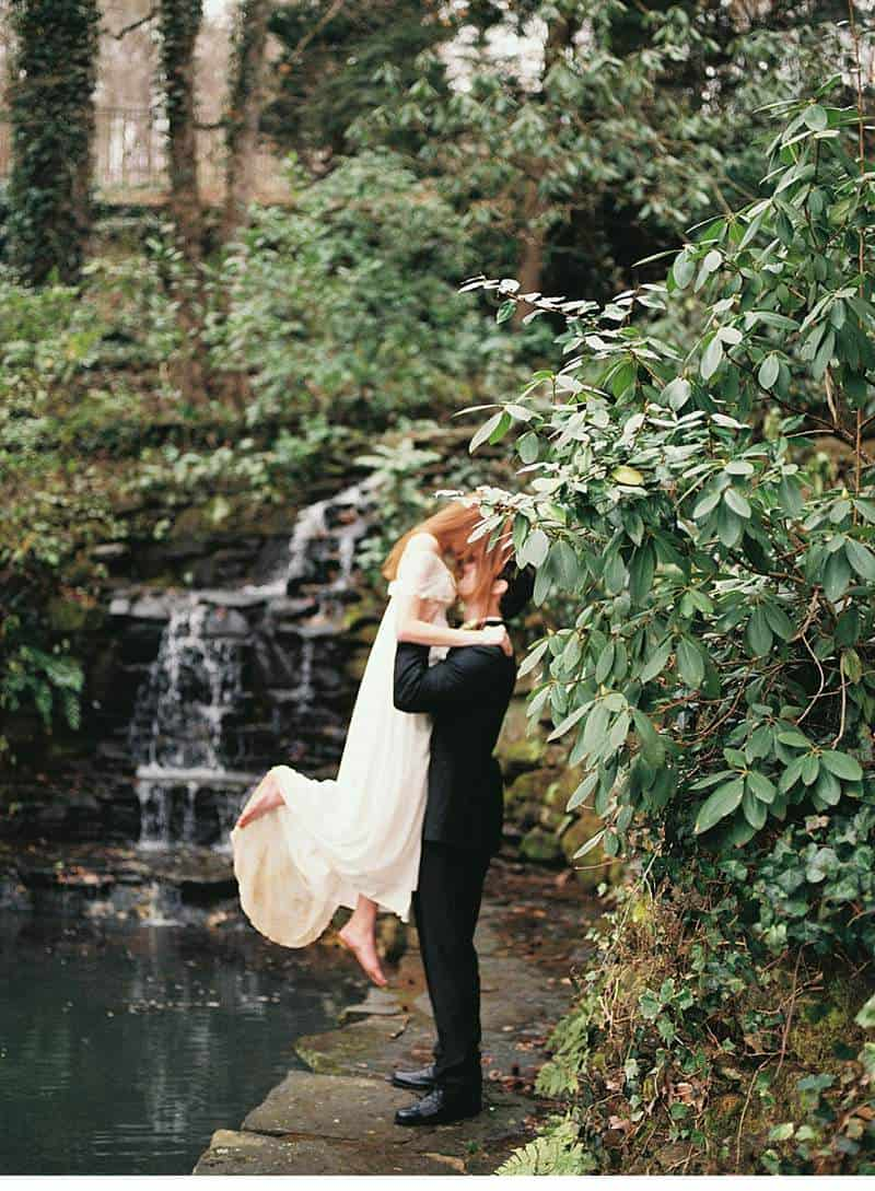 View More: http://simplysarah.pass.us/europeangardenweddinginspiration