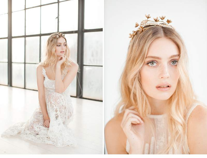 jannie-baltzer-wild-nature-headpieces-collection_0007