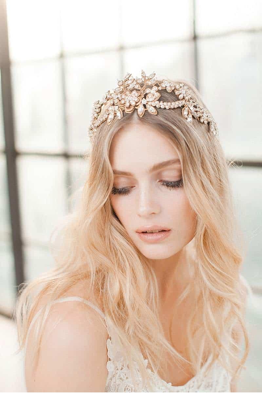 jannie-baltzer-wild-nature-headpieces-collection_0012