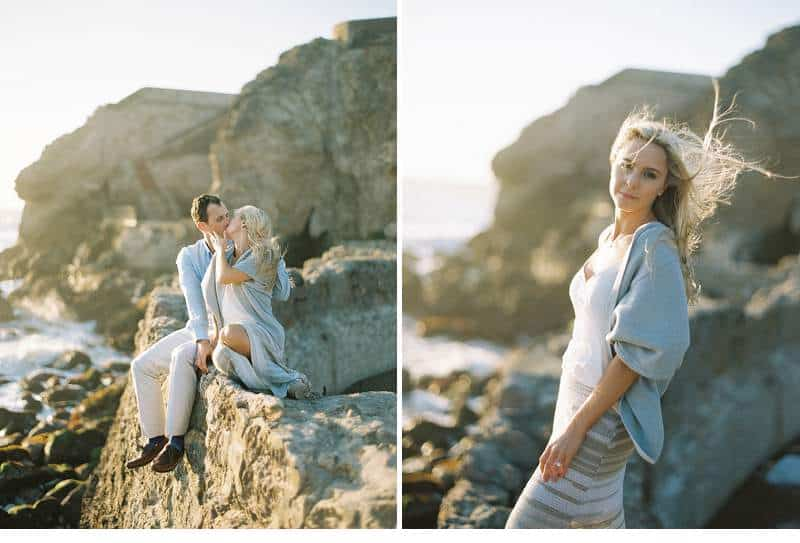 jeremy-allie-engagement-kalifornien_0002