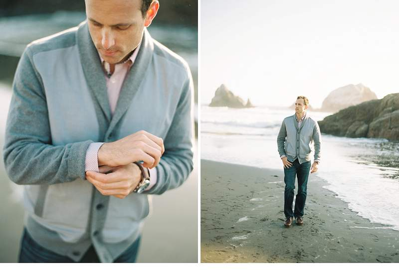 jeremy-allie-engagement-kalifornien_0004