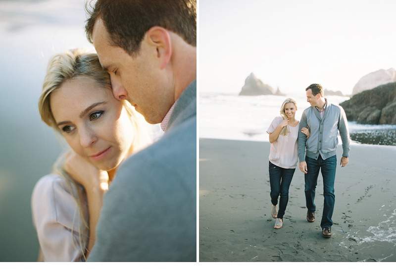 jeremy-allie-engagement-kalifornien_0013
