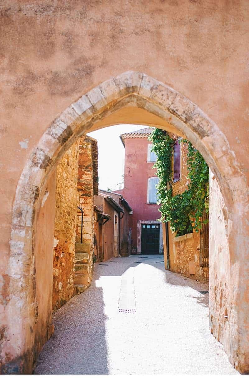 julie-benjamin-hochzeit-provence-frankreich_0012