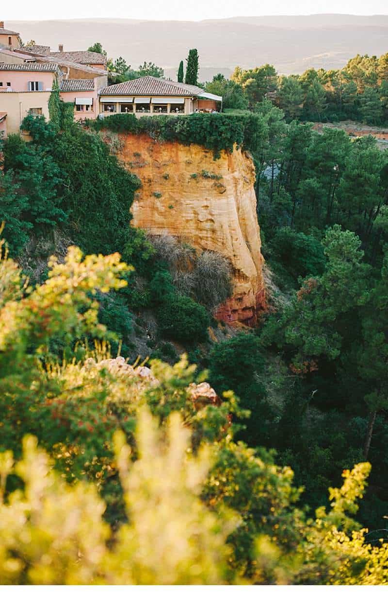 julie-benjamin-hochzeit-provence-frankreich_0030