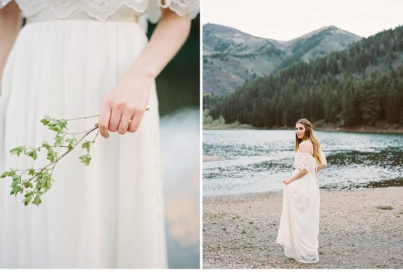 lake-meadow-utah-wedding-inspirations_0005
