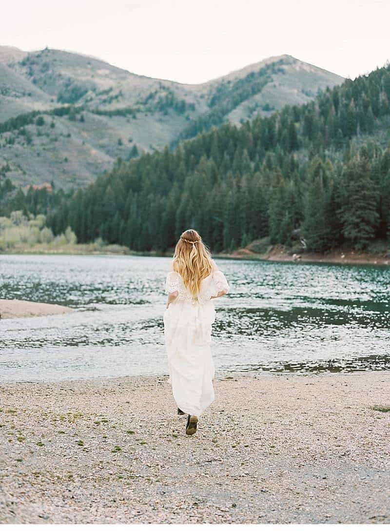 lake-meadow-utah-wedding-inspirations_0008