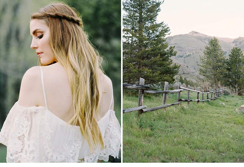 lake-meadow-utah-wedding-inspirations_0009