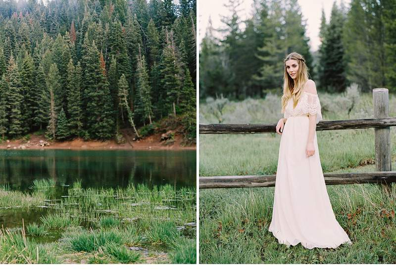 lake-meadow-utah-wedding-inspirations_0015