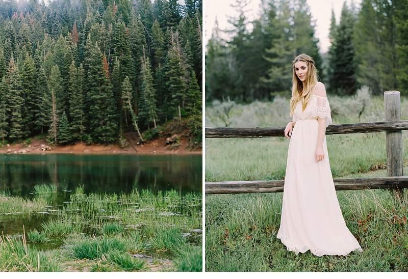 lake-meadow-utah-wedding-inspirations_0015