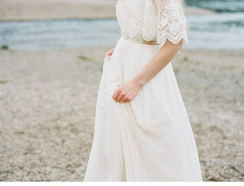 lake-meadow-utah-wedding-inspirations_0016