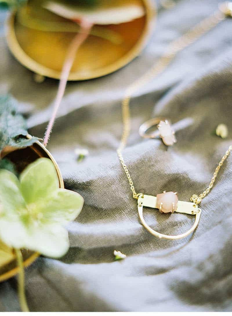lake-meadow-utah-wedding-inspirations_0020