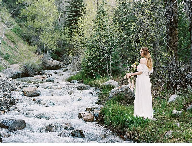 lake-meadow-utah-wedding-inspirations_0022