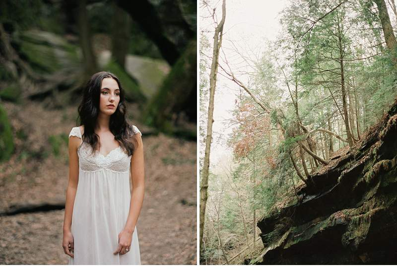 moody-cave-bridal-shoot_0002