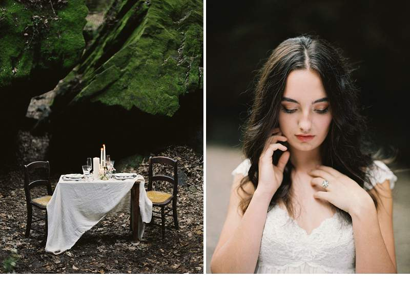 moody-cave-bridal-shoot_0005
