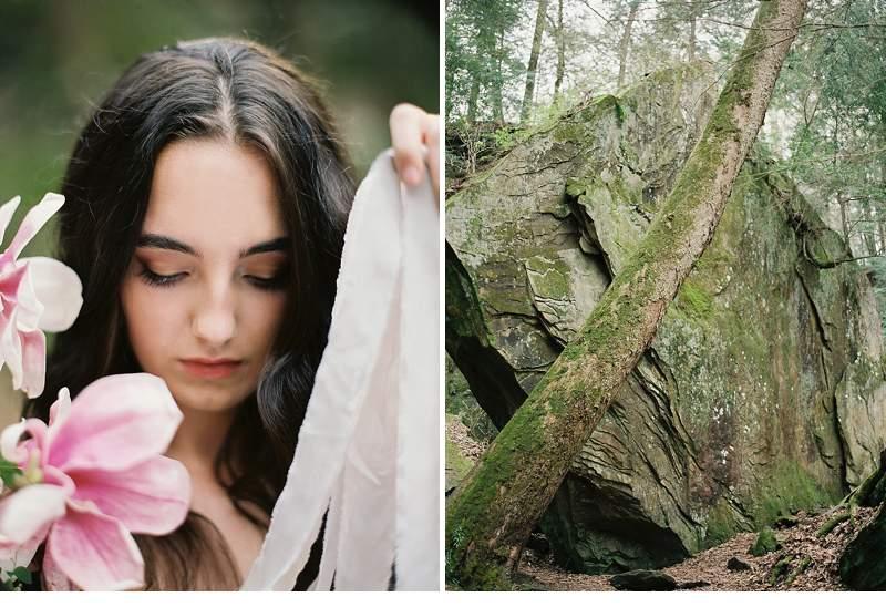 moody-cave-bridal-shoot_0016