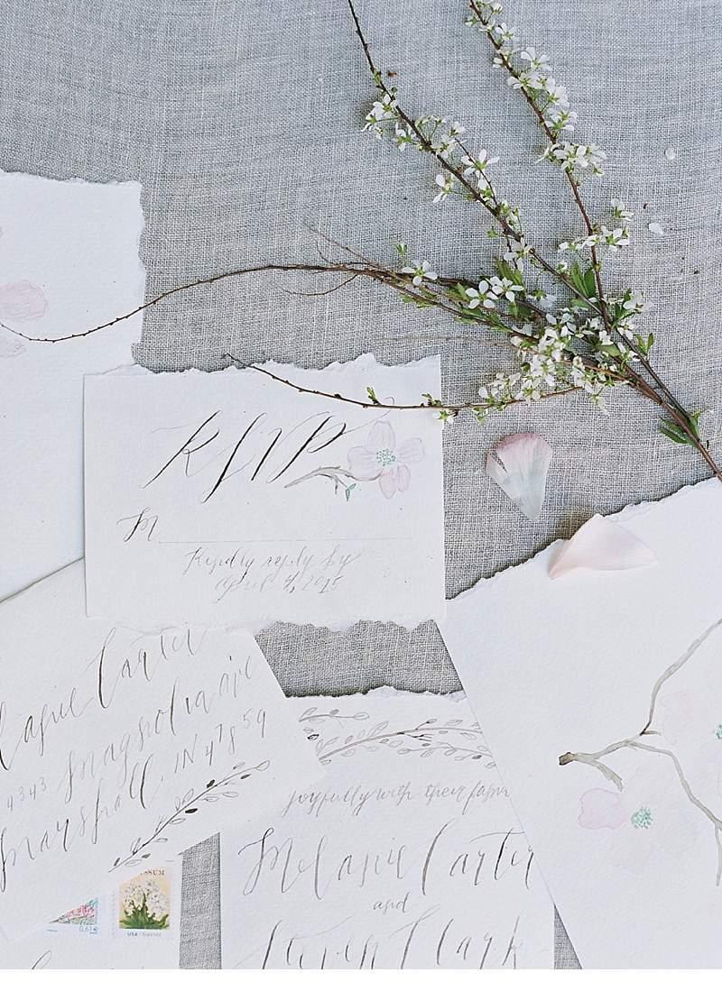 moody-cave-bridal-shoot_0019
