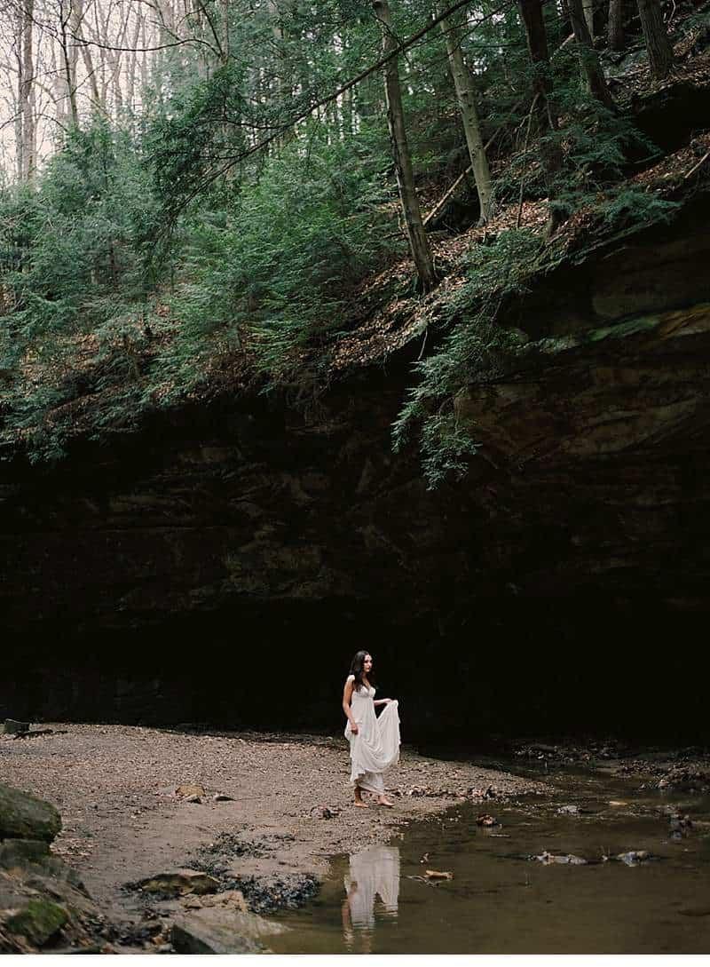 moody-cave-bridal-shoot_0023a