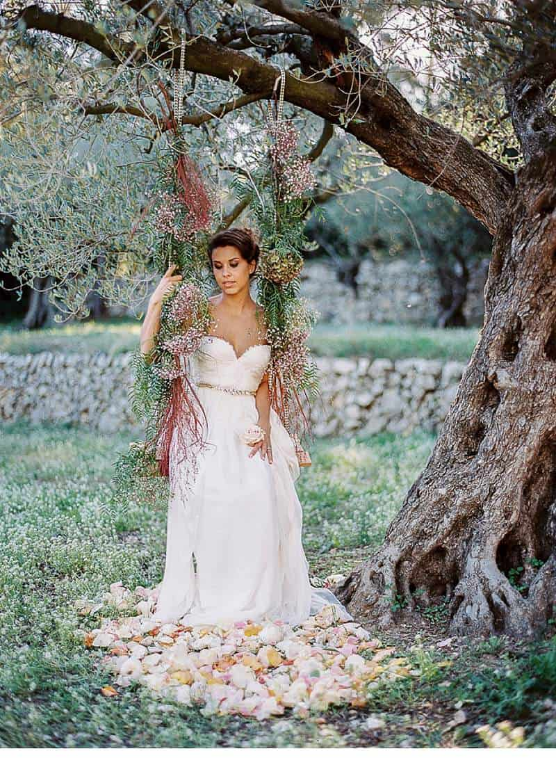 olive-grove-provence-wedding-inspirations_0005