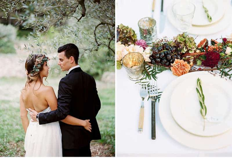 olive-grove-provence-wedding-inspirations_0011