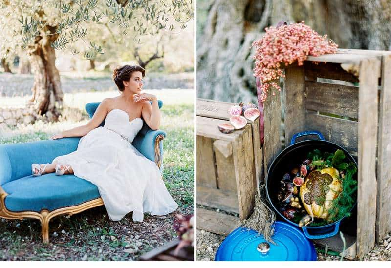 olive-grove-provence-wedding-inspirations_0014