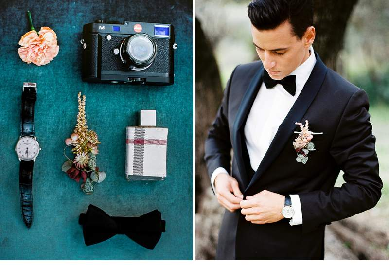 olive-grove-provence-wedding-inspirations_0017