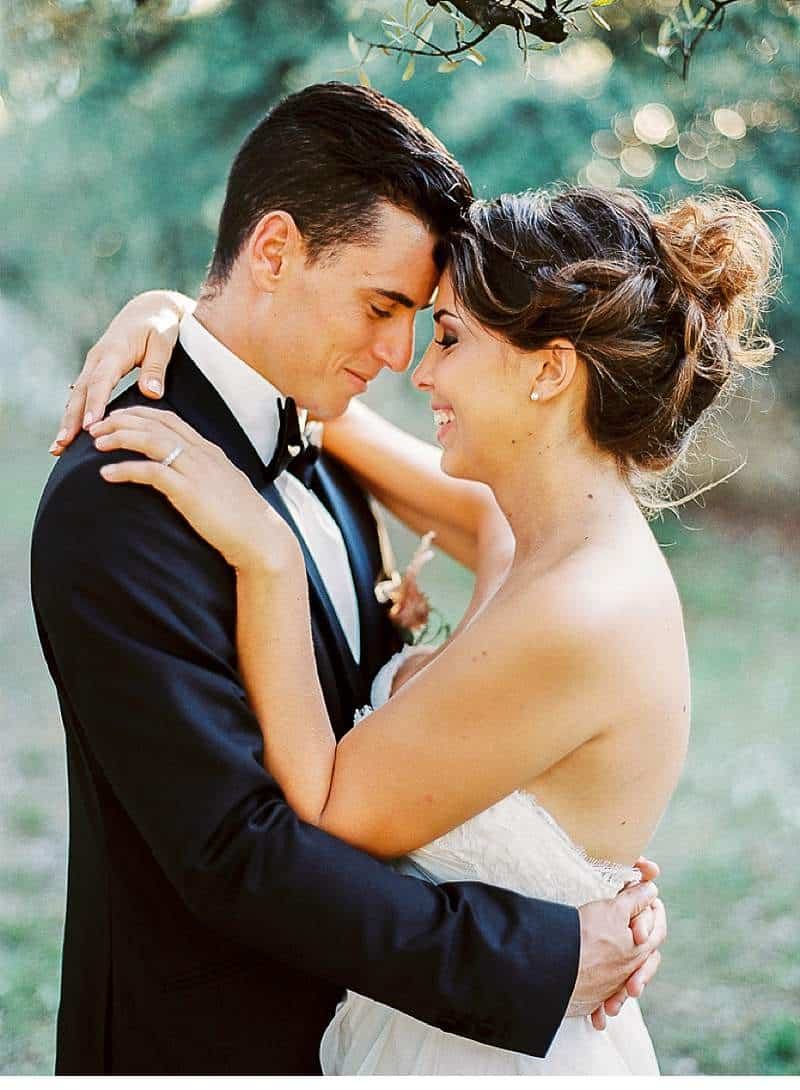 olive-grove-provence-wedding-inspirations_0022