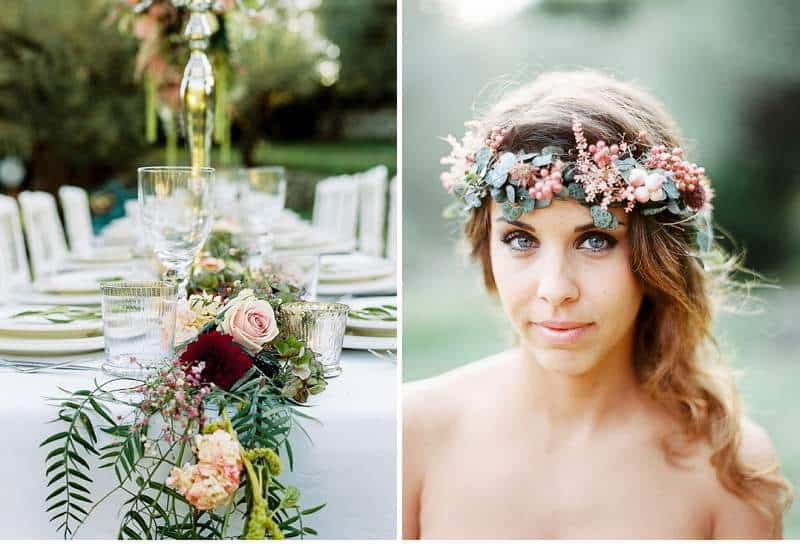 olive-grove-provence-wedding-inspirations_0023