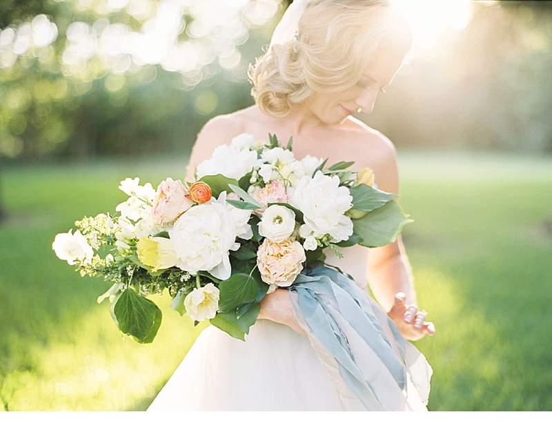 zeitlose-elegant-romantisch-hochzeitsinspirationen_0011