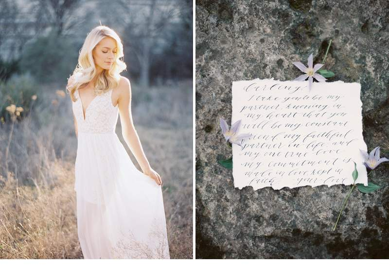 boudoir-bridal-inspiration-shoot_0002