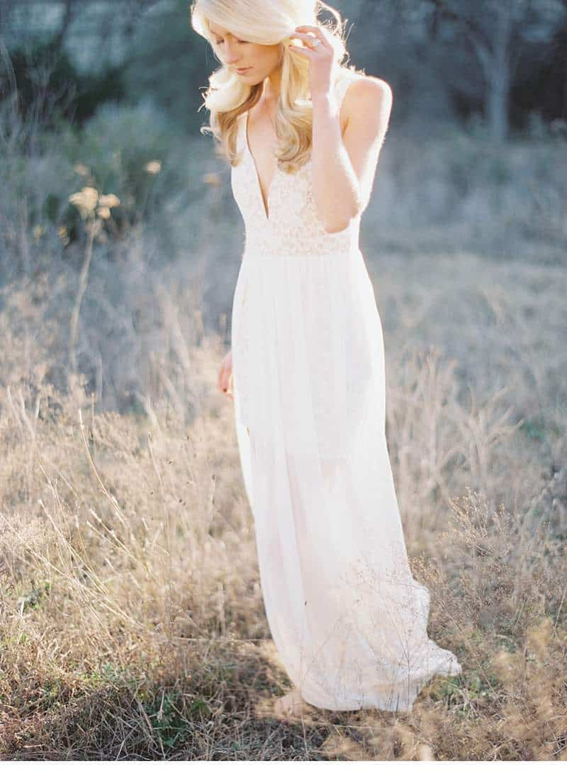 boudoir-bridal-inspiration-shoot_0011