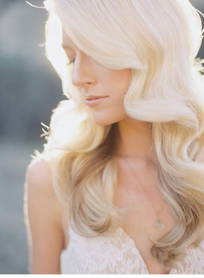 boudoir-bridal-inspiration-shoot_0011a