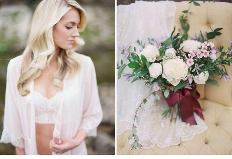 boudoir-bridal-inspiration-shoot_0019