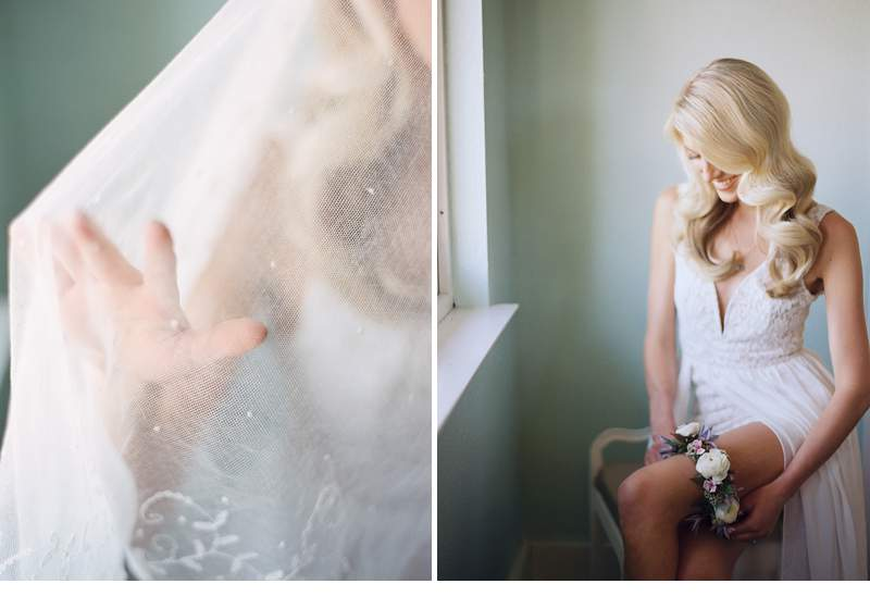 boudoir-bridal-inspiration-shoot_0031