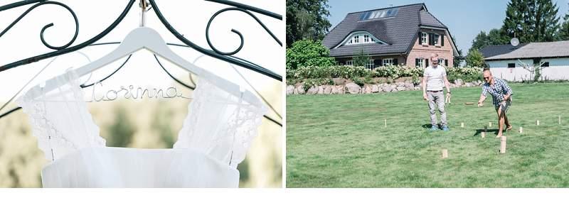 corinna-sebastian-elegante-scheunenhochzeit_0002